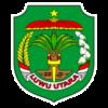 Logo Desa Sukaraya